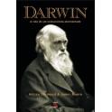 Darwin: A vida de um evolúcionista atormentado