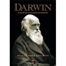 http://www.civilisieped.com.br/loja/181-thickbox_default/darwin-a-vida-de-um-evolucionista-atormentado.jpg