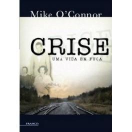 http://www.civilisieped.com.br/loja/30-thickbox_default/crise-uma-vida-em-fuga.jpg
