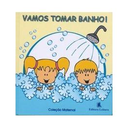 http://www.civilisieped.com.br/loja/315-thickbox_default/vamos-tomar-banho-colecao-maternal.jpg
