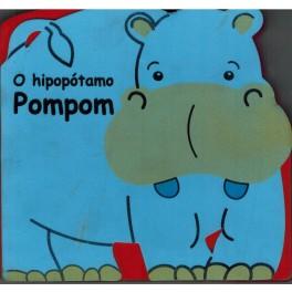 http://www.civilisieped.com.br/loja/61-thickbox_default/o-hipopotamo-pompom.jpg