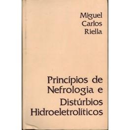 https://www.civilisieped.com.br/loja/105-thickbox_default/principios-de-nefrologia-e-disturbios-hidroeletroliticos.jpg