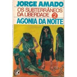 https://www.civilisieped.com.br/loja/116-thickbox_default/os-subterraneos-da-liberdade-2-agonia-da-noite.jpg