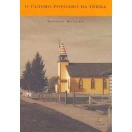 https://www.civilisieped.com.br/loja/122-thickbox_default/o-ultimo-povoado-da-terra.jpg