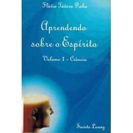 https://www.civilisieped.com.br/loja/123-thickbox_default/aprendendo-sobre-o-espirito-vol-i.jpg