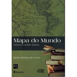 https://www.civilisieped.com.br/loja/170-thickbox_default/mapa-do-mundo-cronicas-sobre-leitura.jpg