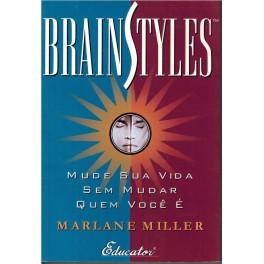 https://www.civilisieped.com.br/loja/177-thickbox_default/brainstyles-mude-sua-vida-sem-mudar-quem-voce-e.jpg
