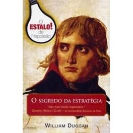 https://www.civilisieped.com.br/loja/188-thickbox_default/o-estalo-de-napoleao-o-segredo-da-estrategia.jpg