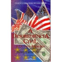 https://www.civilisieped.com.br/loja/192-thickbox_default/desobediencia-civil-e-outros-escritos.jpg