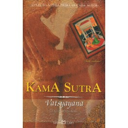 https://www.civilisieped.com.br/loja/198-thickbox_default/kama-sutra.jpg