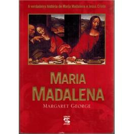 https://www.civilisieped.com.br/loja/205-thickbox_default/maria-madalena-a-verdadeira-historia-de-maria-madalena-e-jesus-cristo.jpg