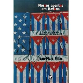 https://www.civilisieped.com.br/loja/208-thickbox_default/nossos-agentes-em-havana-como-os-cubanos-ridicularizaram-a-cia.jpg