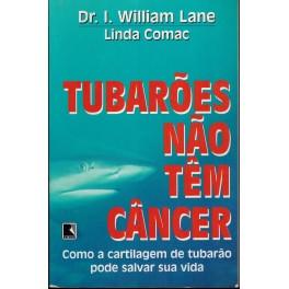 https://www.civilisieped.com.br/loja/218-thickbox_default/tubaroes-nao-tem-cancer-como-a-cartilagem-de-tubarao-pode-salvar-sua-vida-.jpg