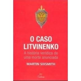 https://www.civilisieped.com.br/loja/223-thickbox_default/o-caso-litvinenko.jpg
