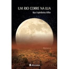 https://www.civilisieped.com.br/loja/224-thickbox_default/um-rio-corre-na-lua.jpg