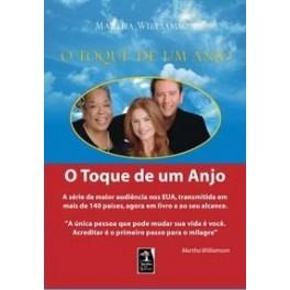 https://www.civilisieped.com.br/loja/227-thickbox_default/-o-toque-de-um-anjo.jpg