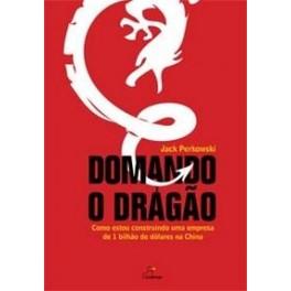 https://www.civilisieped.com.br/loja/232-thickbox_default/domando-o-dragao.jpg