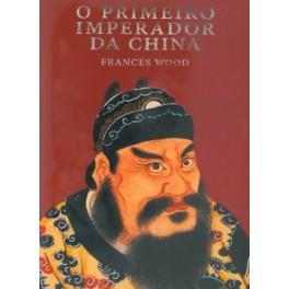https://www.civilisieped.com.br/loja/251-thickbox_default/o-primeiro-imperador-da-china.jpg