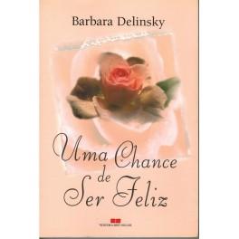 https://www.civilisieped.com.br/loja/261-thickbox_default/uma-chance-de-ser-feliz.jpg