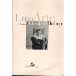 https://www.civilisieped.com.br/loja/269-thickbox_default/uma-arte-as-cartas-de-elizabeth-bishop.jpg