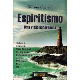 https://www.civilisieped.com.br/loja/271-thickbox_default/espiritismo-uma-visao-panoramica.jpg