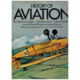 https://www.civilisieped.com.br/loja/272-thickbox_default/history-of-aviation-the-full-story-of-flight.jpg
