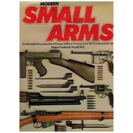 https://www.civilisieped.com.br/loja/274-thickbox_default/modern-small-arms-an-illustrated-encyclopedia-of-famous-military-firearms-from-1873-to-the-present-day.jpg