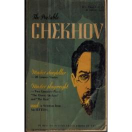 https://www.civilisieped.com.br/loja/275-thickbox_default/the-portable-chekhov.jpg
