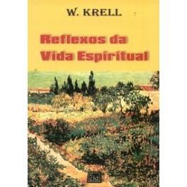 https://www.civilisieped.com.br/loja/286-thickbox_default/reflexos-da-vida-espiritual.jpg