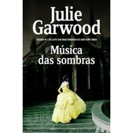 https://www.civilisieped.com.br/loja/29-thickbox_default/musica-das-sombras.jpg