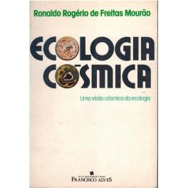 https://www.civilisieped.com.br/loja/300-thickbox_default/ecologia-cosmica.jpg