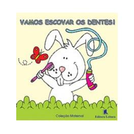 https://www.civilisieped.com.br/loja/316-thickbox_default/vamos-escovar-os-dentes-colecao-maternal.jpg