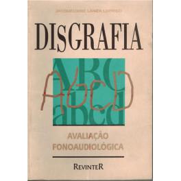 https://www.civilisieped.com.br/loja/321-thickbox_default/disgrafia-avaliacao-fonoaudiologica.jpg