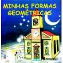 Minhas Formas Geométricas