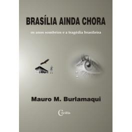 https://www.civilisieped.com.br/loja/325-thickbox_default/brasilia-ainda-chora.jpg