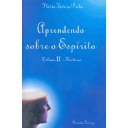 https://www.civilisieped.com.br/loja/40-thickbox_default/aprendendo-sobre-o-espirito-volume-ii-historia.jpg