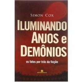 https://www.civilisieped.com.br/loja/44-thickbox_default/iluminando-anjos-e-demonios-os-fatos-por-tras-da-ficcao.jpg