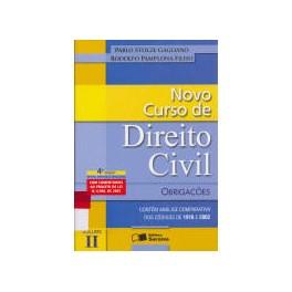 https://www.civilisieped.com.br/loja/45-thickbox_default/novo-curso-de-direito-civil-volume-ii-obrigacoes-4-edicao.jpg