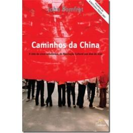 https://www.civilisieped.com.br/loja/46-thickbox_default/caminhos-da-china-a-vida-de-cinco-estudantes-da-revolucao-cultural-aos-dias-de-hoje.jpg