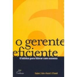 https://www.civilisieped.com.br/loja/49-thickbox_default/o-gerente-eficiente-6-habitos-para-liderar-com-sucesso.jpg