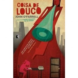 https://www.civilisieped.com.br/loja/51-thickbox_default/coisa-de-louco.jpg