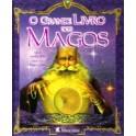 O Grande Livro dos Magos