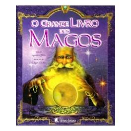 https://www.civilisieped.com.br/loja/58-thickbox_default/o-grande-livro-dos-magos.jpg