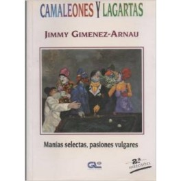 https://www.civilisieped.com.br/loja/63-thickbox_default/camaleones-y-lagartas-manias-selectas-pasiones-vulgares-.jpg