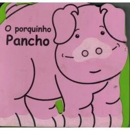 https://www.civilisieped.com.br/loja/68-thickbox_default/colecao-animais-de-borracha-o-porquinho-pancho.jpg