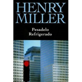 https://www.civilisieped.com.br/loja/71-thickbox_default/pesadelo-refrigerado.jpg