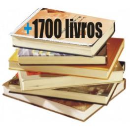 https://www.civilisieped.com.br/loja/74-thickbox_default/varios-livros.jpg