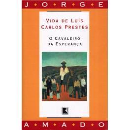 https://www.civilisieped.com.br/loja/83-thickbox_default/o-cavaleiro-da-esperanca-vida-de-luis-carlos-prestes.jpg