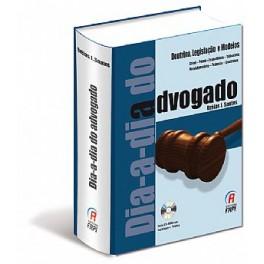 https://www.civilisieped.com.br/loja/85-thickbox_default/dia-a-dia-do-advogado-doutrina-legislacao-e-modelos.jpg